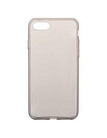 Чехол для iPhone Red Line Crystal для iPhone 7 серый